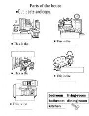 english worksheet me and my family my colours pinterest worksheets introduction. Black Bedroom Furniture Sets. Home Design Ideas