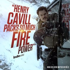 says is fire. See Fallout in theatres July Mission Impossible Fallout, Ving Rhames, Vanessa Kirby, Angela Bassett, Simon Pegg, Rebecca Ferguson, Fire Powers, Tom Cruise, Theatres