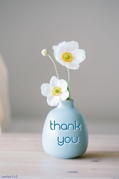 Thank You For Birthday Wishes, Happy Birthday Greetings Friends, Thank You Wishes, Happy Birthday Flower, Thank You Greetings, Good Morning Greetings, Thank You Messages Gratitude, Thank U Cards, Thank You Typography