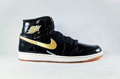 6b35d01307e7ac 26 best Air Jordan 1 images on Pinterest
