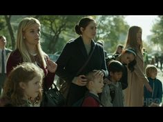 Big Little Lies: Opening Credits (HBO) - YouTube