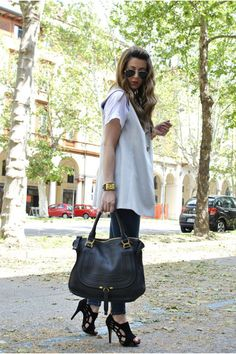 chloe fake - The it bag on Pinterest | It Bag, Chloe Bag and Fashion Pictures