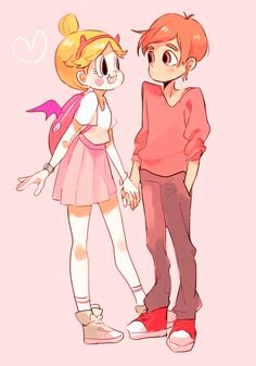 Read You went dark on me from the story Starco oneshots by TheActualDevil (Little Satan-Chan) with 507 reads. starco, s. Starco, Fanart, Star Y Marco, Princess Star, Disney Xd, Disney Memes, Star Wars, Animation, Star Butterfly