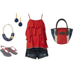 """Feeling like ..."" shop now or repin for a chance to win http://www.stelladot.com/denikaclay"