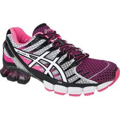 asics gel noosa tri 9 review runners world