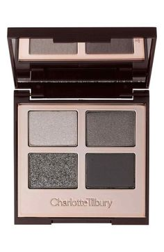 Charlotte Tilbury 'Luxury Palette' Color-Coded Eyeshadow Palette   Nordstrom