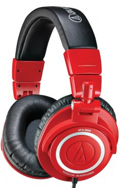 Audio Technica Limited Edition Headphones Can t wait to get my hands on  these bad f75614b03e