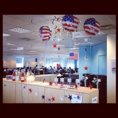 US Xuber launch today, celebrating in the Basildon office #xuberUS