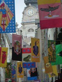 Le voyage à Nantes 2012 - Bouffay