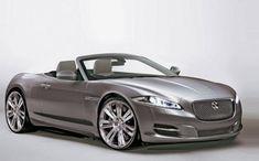 jaguar | termos carros jaguar jaguar jaguar 2011 videos relacionados