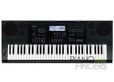 Mua đàn organ Casio ở đâu giá rẻ tại tphcm