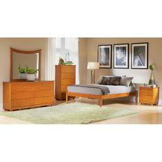 Finish Furniture Bedroom Furniture Bed Set White Antique Bed Set