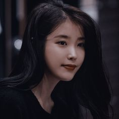 Artist Aesthetic, Book Aesthetic, Aesthetic Photo, Korean Beauty, Asian Beauty, K Pop, Role Player, Ulzzang Couple, Aesthetic Iphone Wallpaper