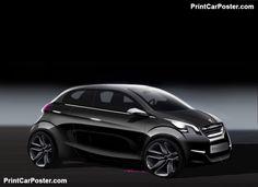 Peugeot 108 2015 poster, #poster, #mousepad, #tshirt, #printcarposter