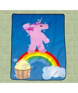 Cartoon Unicorn Horse new hot custom CUSTOM BLA... - $27.00 - $35.00