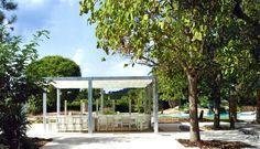 #Landscape #Garden in Santa Cristina d'Aro #Girona #CostaBrava. Landscape Designer:Martirià Figueres - Aspecte