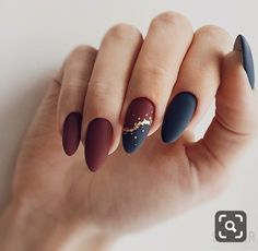 50 cute spring nail art designs you cant miss 21 raquo Lacalabaza net - Trend Spring Nails Coffin 2019 Cute Spring Nails, Spring Nail Art, Fall Nails, Black Nail Designs, Nail Art Designs, Nails Design, Design Art, Design Ideas, Best Nail Designs