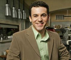 """Written by Brian Orndorf The former """"Wonder Years"""" star and veteran television director Fred Savage takes a massive leap from the small to the big screen with his feature-film directing debut, """"Daddy Day Camp."""" The semi-sequel to """"Daddy Day … Fred Savage, Daddy Day, Day Camp, Feature Film, Lust, Interview, Celebrities, Stories For Children, Celebs"""