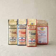 #Italian #Grains #just #like #Nonna