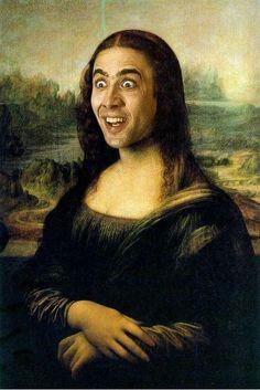 20 Nicolas Cage faceswaps xD