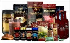 Vida Divina is dedicated to providing world-class health products and business opportunities, helping entrepreneurs around the world create a better future. Earn More Money, How To Make Money, Detox Retreat, Weight Loss Workout Plan, Weight Control, Coffee Latte, Catio, Sports Nutrition, Detox Tea