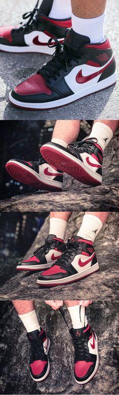 best sale nice cheap reasonably priced 7 meilleures images du tableau Jordans pour bébé | Bebe, Mode pour ...