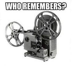Welcome to the Memory Lane Gallery! Take a trip down memory lane with these wonderful images that will bring you back to your childhood days and have you My Childhood Memories, Great Memories, School Memories, 90s Childhood, School Days, Movie Projector, Photo Vintage, Ex Machina, American Pickers