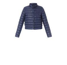 SABRINA in Piumini color nero - Marella Online Store
