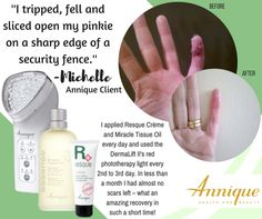 A leader in the South African health and beauty industry, Annique's products contain Rooibos - a trusted and scientifically proven remedy. Annique creates life-changing opportunities every day. Independent Consultant, Life Changing, Health And Beauty, Beauty Products, How To Apply, Tips, Cosmetics, Hacks