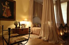 fairytale-forest-in-moscow-apartment-6
