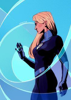 Storm Comic, Storm Marvel, Hq Marvel, Avengers Comics, Marvel Heroes, Captain Marvel, Comic Book Characters, Marvel Characters, Comic Books Art