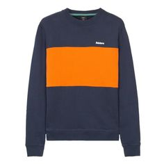 His Travel, Men Sweater, Man Shop, Stylish, Sweatshirts, Travel Outfits, Sweaters, Mens Tops, Clothes