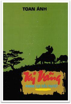 Ký Vãng-Tiểu Thuyết Phong Tục (NXB Sóng Lúa 1957) - Toan Ánh, 188 Trang