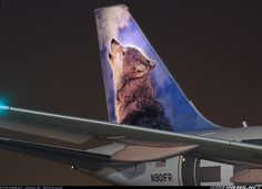 Frontier Airlines Airbus A319-111
