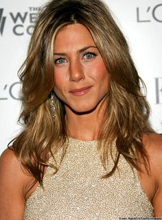 Google Image Result for http://access.nscpcdn.com/gallery/i/a/aniston2/56034753.jpg