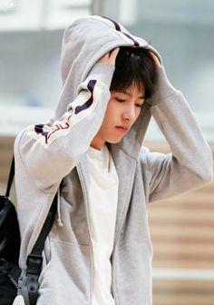 Nct 127, Korean Age, Ntc Dream, Nct Life, Huang Renjun, Na Jaemin, Cutest Thing Ever, K Idol, Kpop Boy