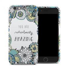 iPhone 6s Flex Cases | iStyles your Apple iPhone 6s
