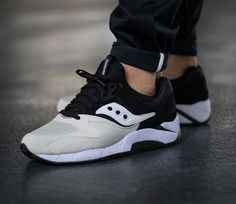 cheap for discount edd09 c7dc7 saucony hallowed pack - Google Search