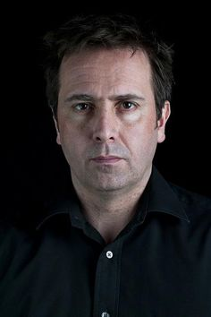 Via Poldarked @Poldarked - Casting News! Hywel Simons has been cast as Blewitt in #Poldark. Pic credit Betrayal on Flickr