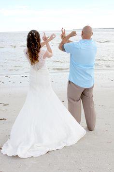 florida destin wedding officiants vendors