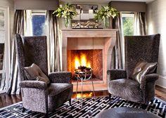 khloe kardashian home decor | kris-kim-khloe-kourtney-kardashians-home-luxury-design-indulgences ...