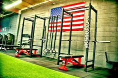 Top Line Training Gym, Glendale Wisconsin 53209