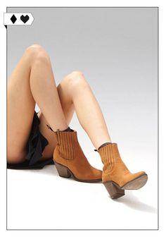 Schuhe Niedrig Leder oder Faux Reebok Royal Komple Ash Grau