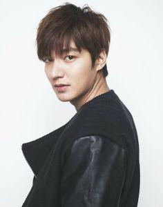 イ・ミンホ「演技は戦い…何かを壊すために熾烈に演じている」 - INTERVIEW - 韓流・韓国芸能ニュースはKstyle