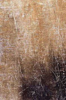 Donald  Erickson - Grunge Metal Texture Background