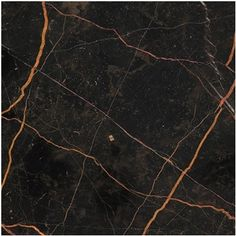 black marble with gold veins Marbel Texture, Tiles Texture, Stone Texture, Granite Stone, Stone Slab, Stone Tiles, Wall Patterns, Textures Patterns, Black And Gold Marble