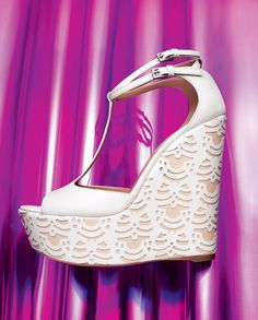 146 Beste wedges images too on Pinterest   Me too images scarpe, scarpe and Wedges 3acef5