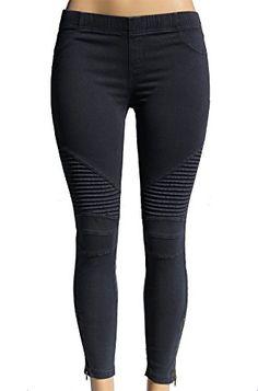 a36c4b9b5b656d 1389 Inspiring Women's Leggings images in 2019   Women's leggings ...