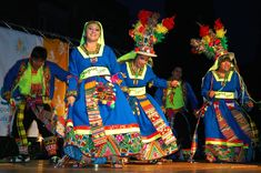"""The traditional dress of any country is a symbol of the national identity of that particular nation. The traditional dress is also known as """"national costume"""" which represents the geographical and social impacts of that particular society. Some traditional dresses are specially prepared for the typical festive occasions and some are in fashion for the daily usage."""
