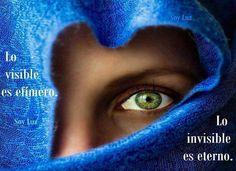 EL KYBALION | LUZ ESPERANZA DEL IBEROAMERICA ® - MG.